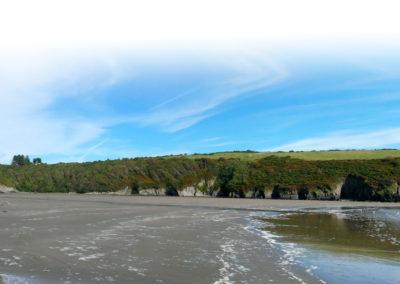Beach Pano 400x284
