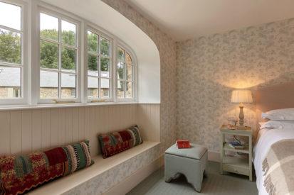 Bedroom Window 413x275