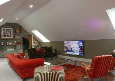 Living Room 1 400x284