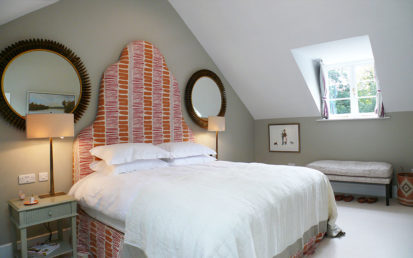 Master Bedroom 413x258