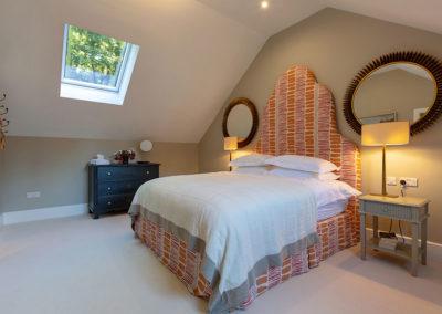 Master Bedroom Angle 400x284