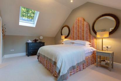 Master Bedroom Angle 413x275