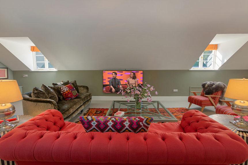 Sitting Room 861x574