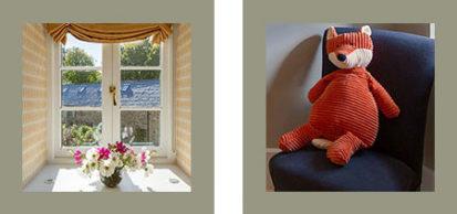 Window Fox 413x194