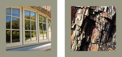 Window Rocks 413x194
