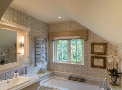 Bathroom 413x304