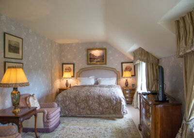 Bedroom Double 400x284