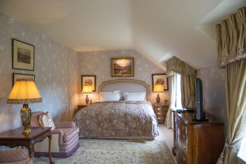 Bedroom Double 861x574