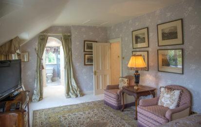 Bedroom Double Ensuite 413x261