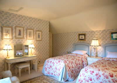 Bedroom Twin Angle 400x284