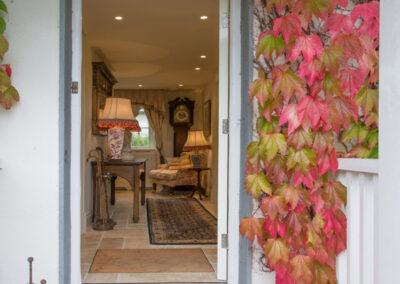 Hall Entrance 400x284
