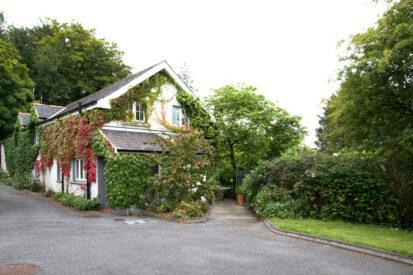 House Car Park 413x275