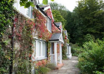 House Terrace 3 400x284
