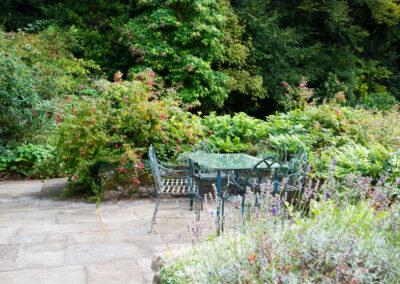 House Terrace Table 400x284