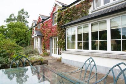 House Terrace Windows 413x275