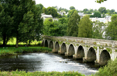 Inistioge Bridge 1 413x268