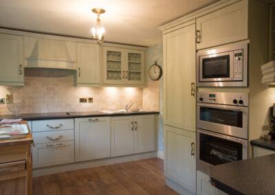 Kitchen Angle 400x284