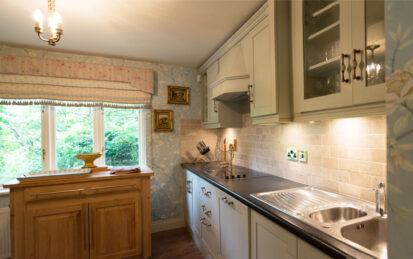 Kitchen Counter 413x259