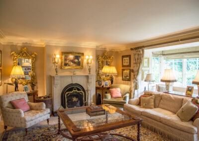 Living Room Angle 400x284