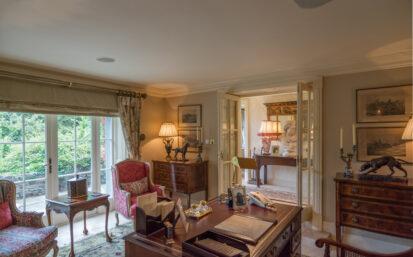 Living Room Back Angle 413x257