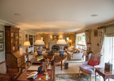 Living Room Length 400x284