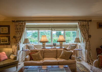 Living Room Window 400x284
