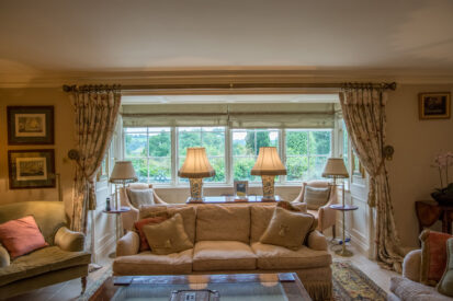 Living Room Window 413x275
