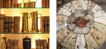 Shelf Bricks 413x193