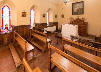 Chapel 400x284