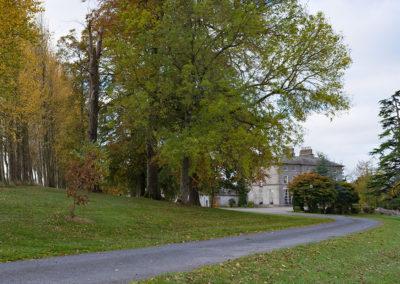 Entrance Pano 400x284