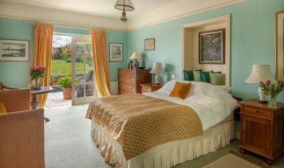 Bedroom 2 413x244