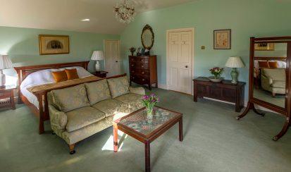 Bedroom 3 413x244