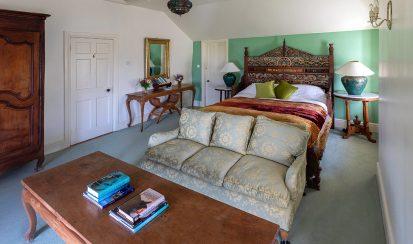 Bedroom 4 413x244