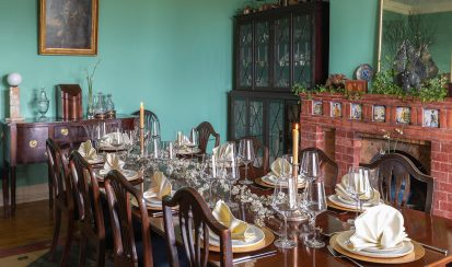 Dining Room 1 413x244