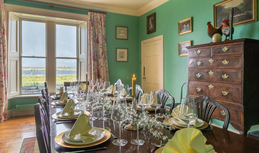 Dining Room 2 861x509
