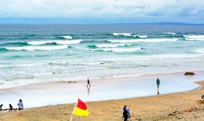 Fanore Beach 413x244