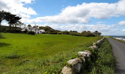 House Meadow 413x244
