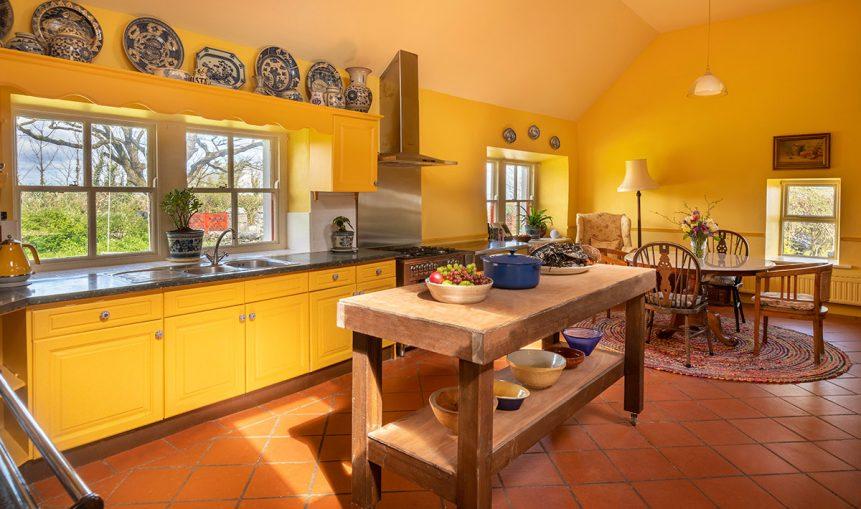 Kitchen 1 861x509