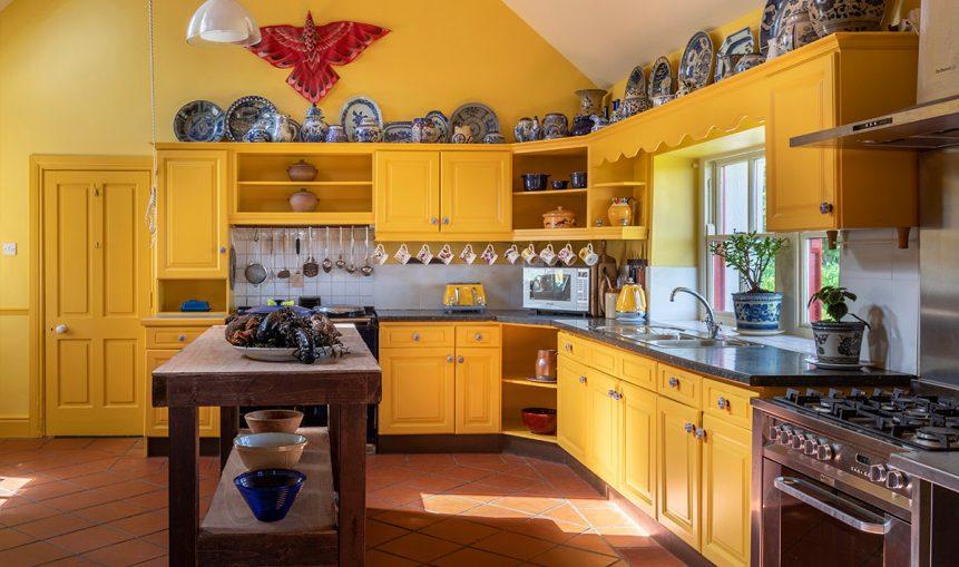 Kitchen 2 861x509