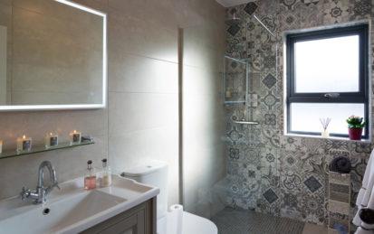 Bathroom 413x259