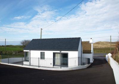 Cottage Rear 400x284