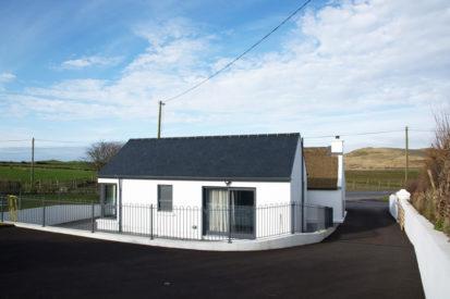 Cottage Rear 413x275