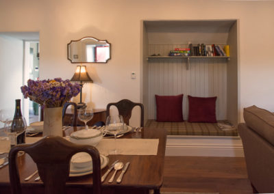 Dining Alcove 400x284