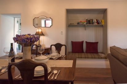 Dining Alcove 413x275