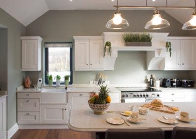 Kitchen Presses 400x284