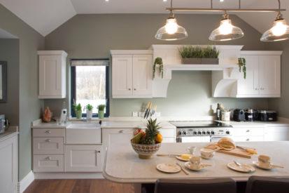 Kitchen Presses 413x275