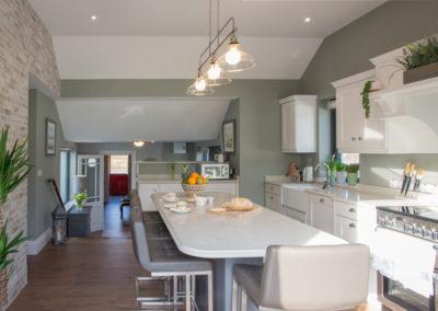 Kitchen View 400x284