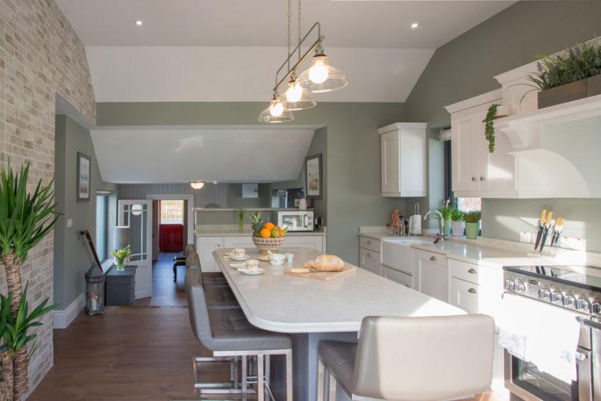 Kitchen View 861x574