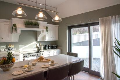 Kitchen Window 413x275