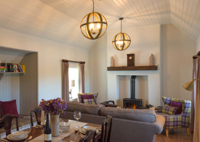 Living Dining Wide 400x284